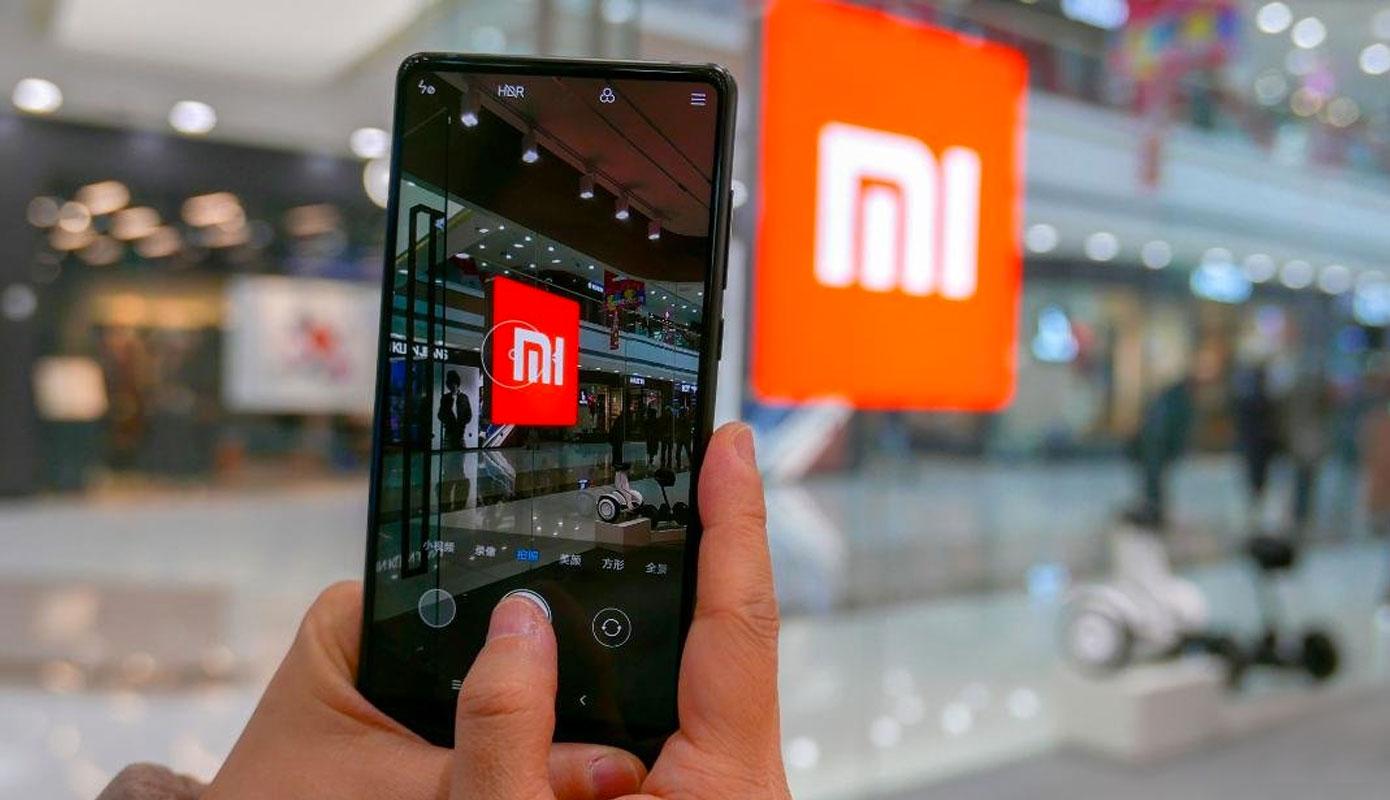 News Partnerstvo Xiaomi I Samsung Neozhidannaya Innovacziya Ot Xiaomi 1