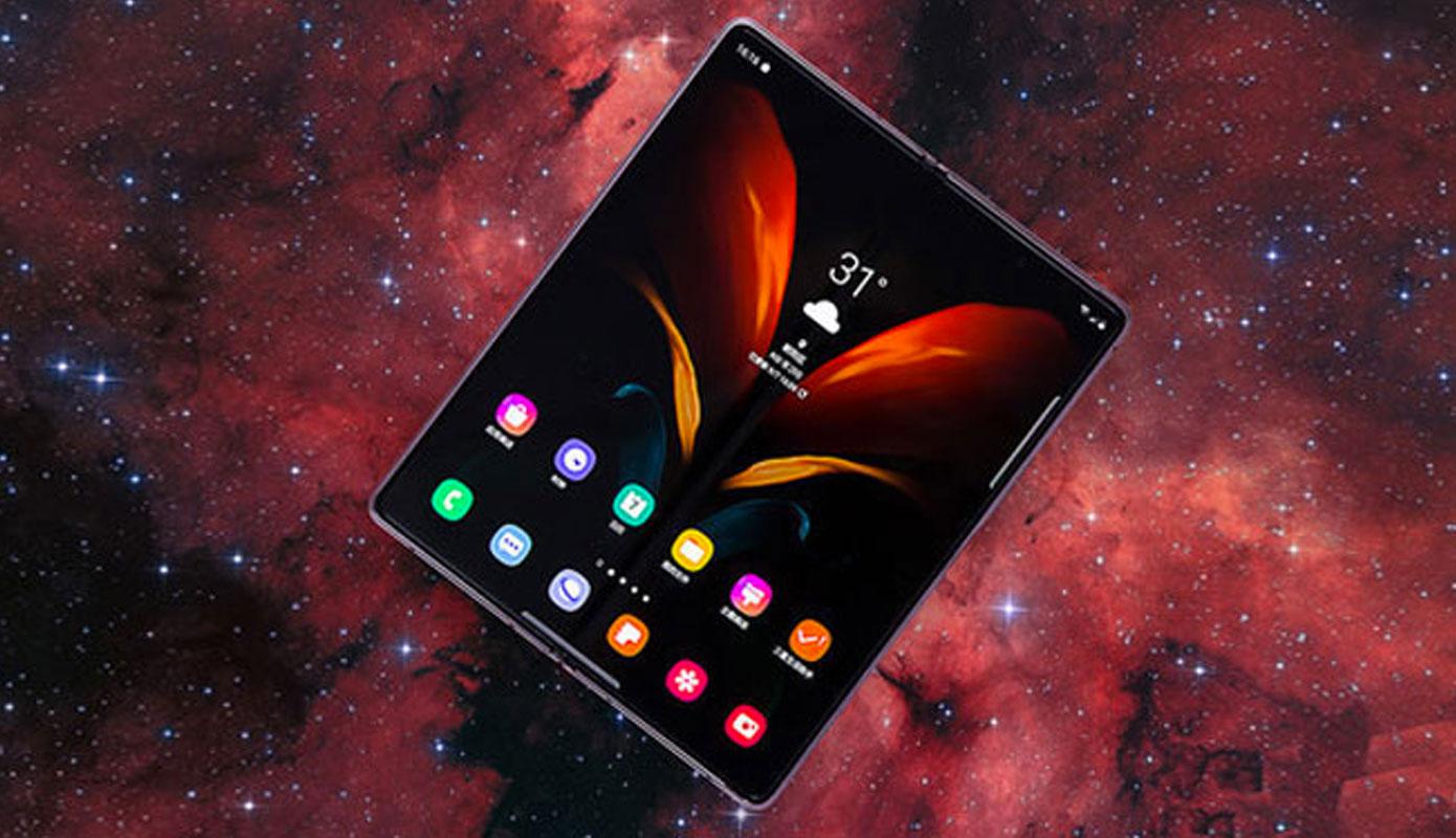 News Razrabotchiki Xda Nashli Dokazatelstva Sushhestvovaniya Skladnogo Smartfona Xiaomi 1