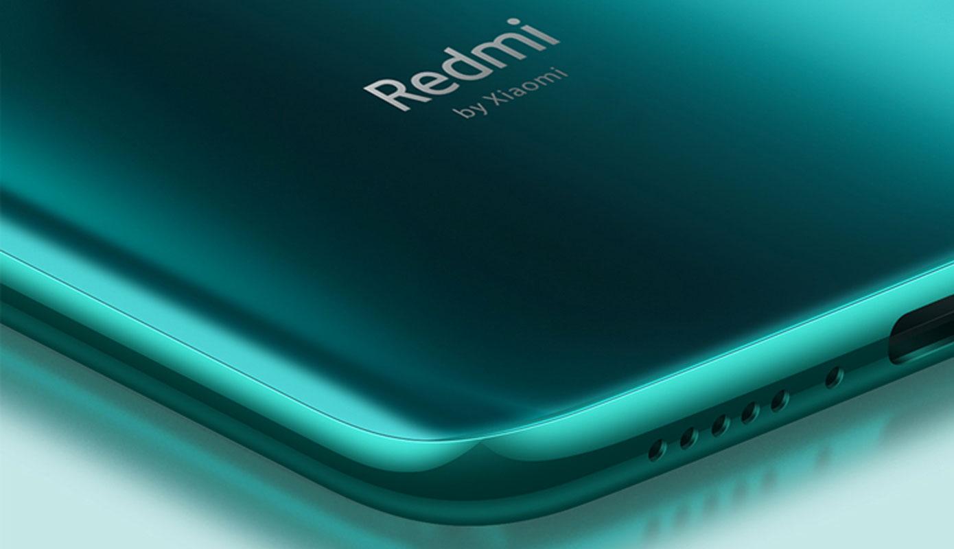 News Redmi K40 Mogut Predstavit V Dekabre 1