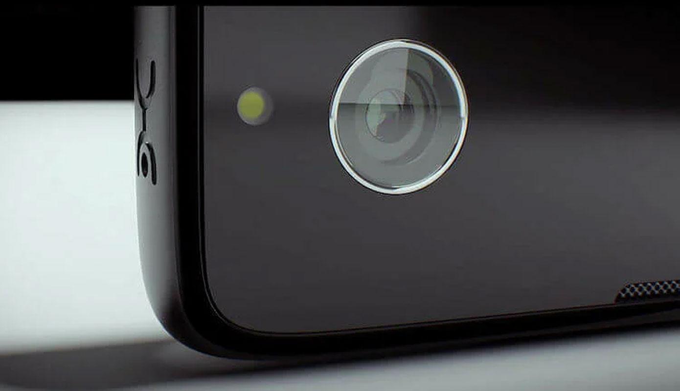 News V Ramkah Midc 2020 Pokazali Prototip Unikalnogo Kamerofona 1