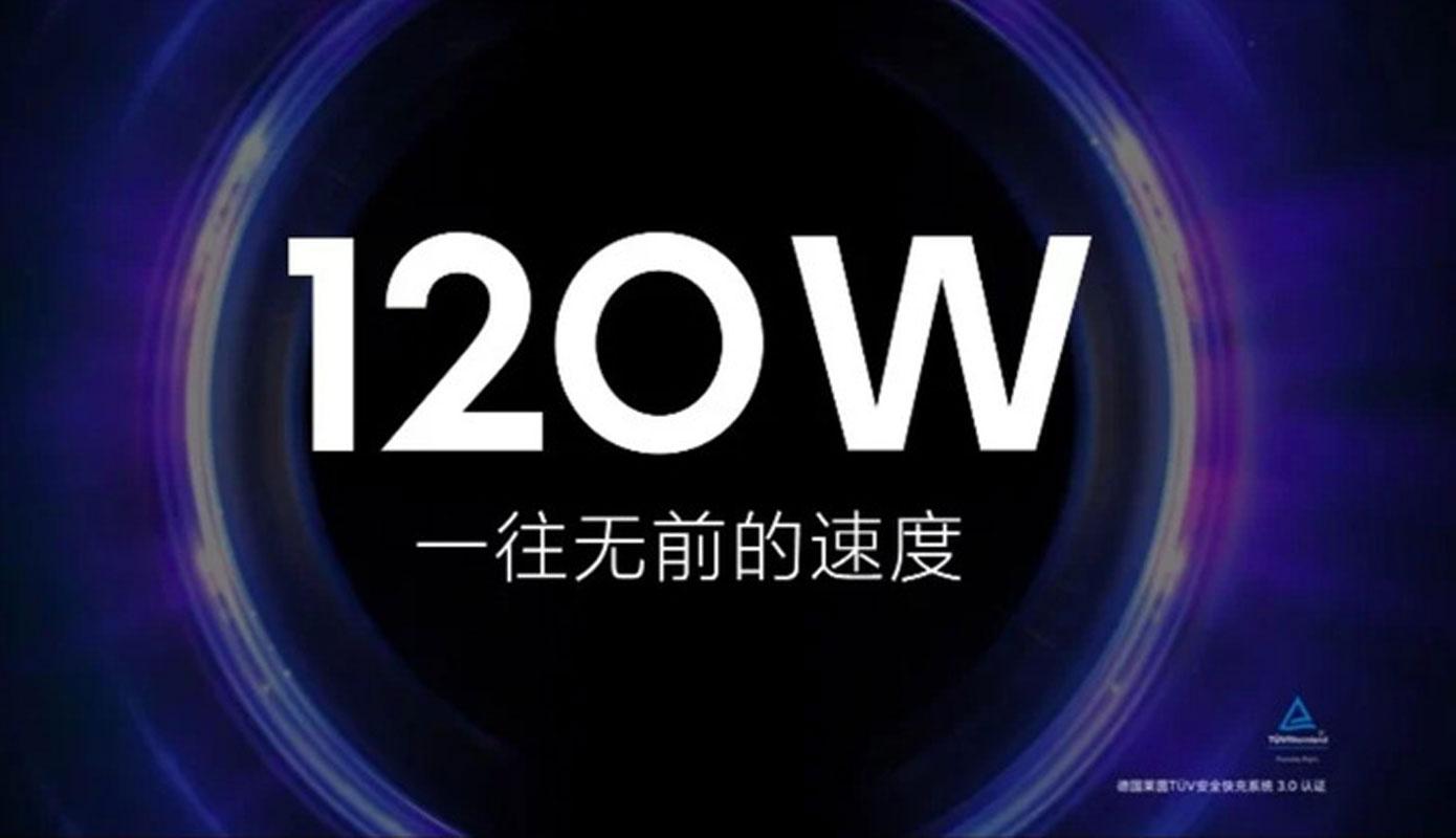 News Xiaomi Mi 10 Ultra Sdal Ryad Testov Na Zaryadku I Provalil Ih 1