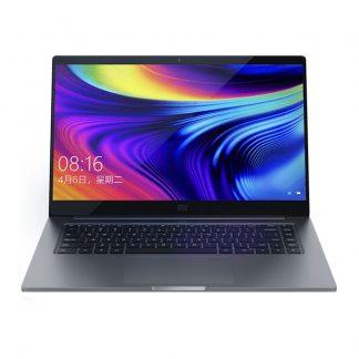 Noutbuk Xiaomi Mi Notebook Pro 15 6 I5 10210u8gb512gbmx 250 1