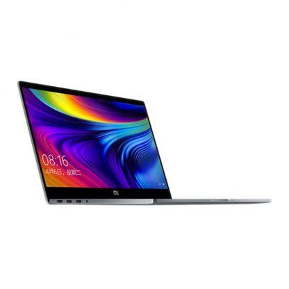 Noutbuk Xiaomi Mi Notebook Pro 15 6 I5 10210u8gb512gbmx 250 2