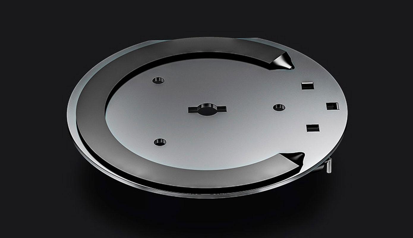 Opisanie Elektricheskij Chajnik Xiaomi Mi Electric Kettle 1s White Mjdsh03ym 3