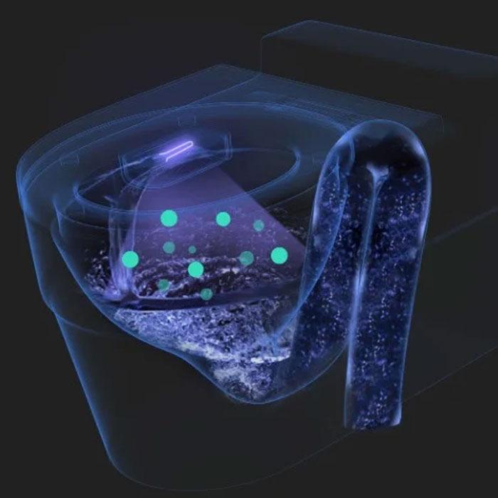 Opisanie Uf Sterilizator Dlya Unitaza Xiaomi Xiaoda Smart Intelligent Usb Ipx4 Uv Hd Znsjcw 00 2
