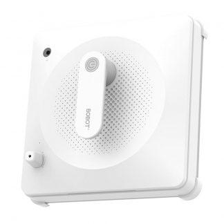 Robot Mojshhik Okon Xiaomi Bobot Window Cleaning Robot Win3060 White 1