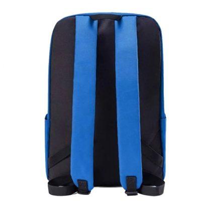 Ryukzak Xiaomi 90 Points Tiny Lightweight Sasual Shoulder Bag Sinij 2