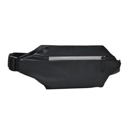 Sumka Na Poyas Xiaomi Sports Chest Bag Chernyj M1100214 3