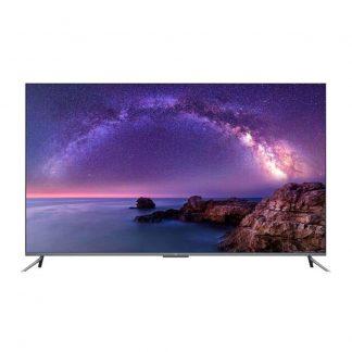 Televizor Xiaomi Mi Tv 5 75 3 32gb 1