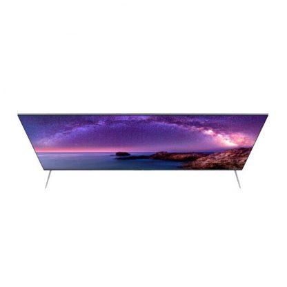 Televizor Xiaomi Mi Tv 5 75 3 32gb 2
