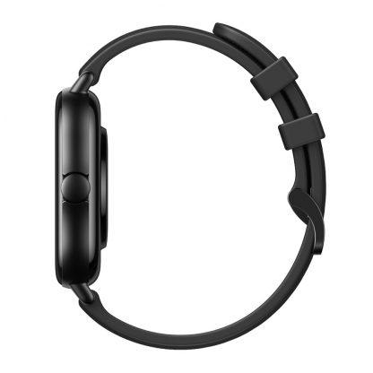 Umnye Chasy Xiaomi Amazfit Gts 2 Black A1969 4