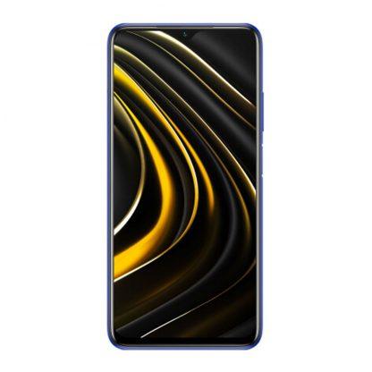 Xiaomi Poco M3 4 128gb Cool Blue 2