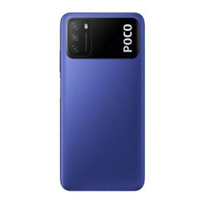 Xiaomi Poco M3 4 128gb Cool Blue 3