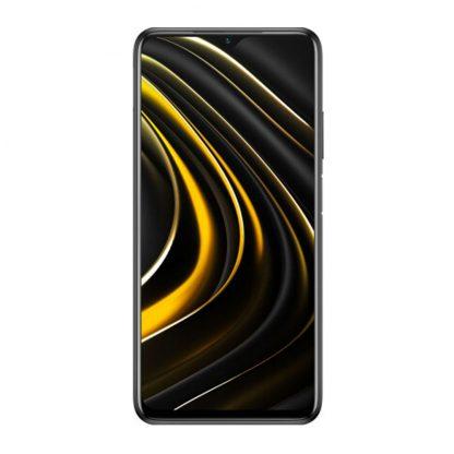 Xiaomi Poco M3 4 128gb Power Black 2