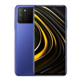 Xiaomi Poco M3 4 64gb Cool Blue 1