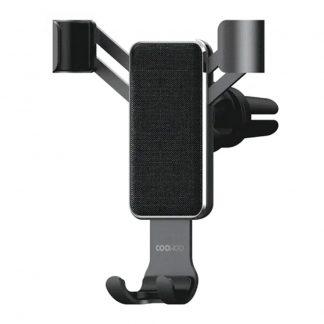 Avtomobilnyj Derzhatel Xiaomi Coowoo T200 Gravity Holder 1