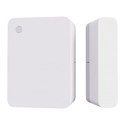 Datchik Otkrytiya Dverej I Okon Xiaomi Mijia Sensor 2 Mccgq02hl 1