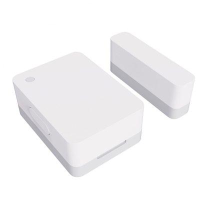 Datchik Otkrytiya Dverej I Okon Xiaomi Mijia Sensor 2 Mccgq02hl 2