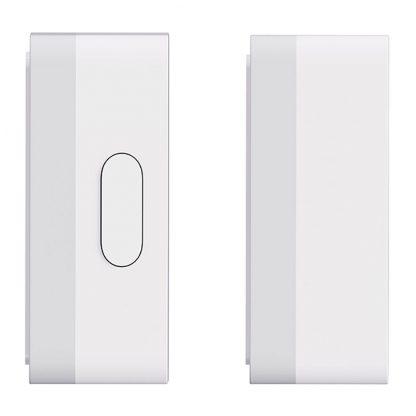 Datchik Otkrytiya Dverej I Okon Xiaomi Mijia Sensor 2 Mccgq02hl 3