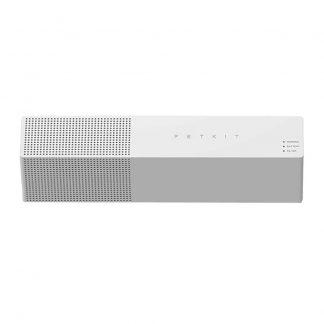 Dezodorant Dlya Domashnih Zhivotnyh Xiaomi Mijia Petkit Pura Air Smart 1