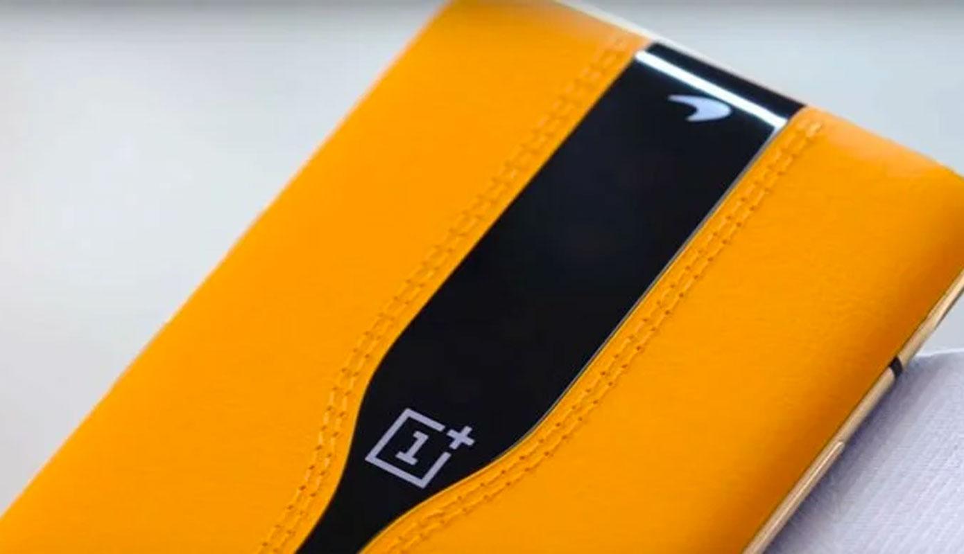 News Xiaomi Uzhe Vedet Razrabotku Smartfona S Elektrohromnym Steklom 1