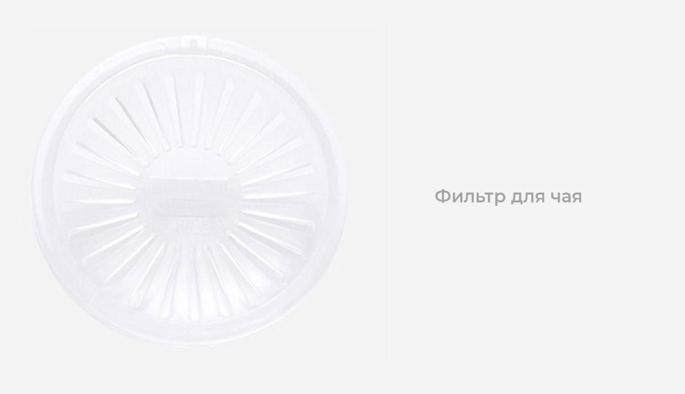 Opisanie Butylka Dlya Vody Xiaomi Quange Tritan Bottle 4