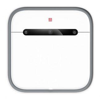 Robot Pylesos Xiaomi Swdk Smart Cleaning Machine Zdg300 1