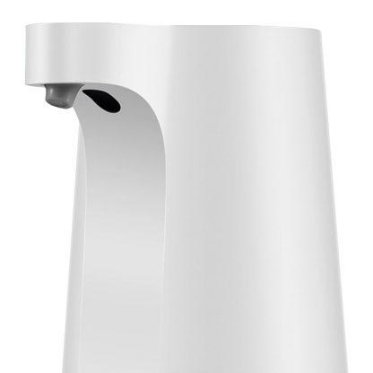 Sensornyj Dozator Dlya Zhidkogo Myla Xiaomi Zhibai Automatic Washing Wl1 3