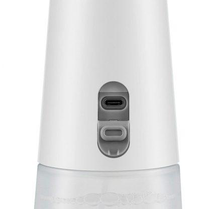 Sensornyj Dozator Dlya Zhidkogo Myla Xiaomi Zhibai Automatic Washing Wl1 4