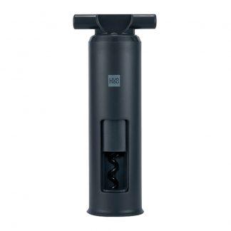 Shtopor Xiaomi Huohou Wine Corkscrew Hu0091 1