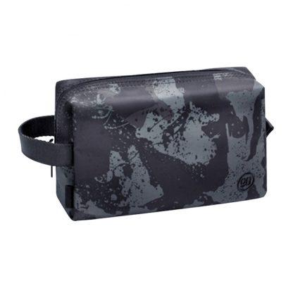 Sumka Xiaomi 90 Points Manhattan Mens Storage Bag Camouflage 1