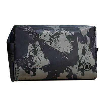 Sumka Xiaomi 90 Points Manhattan Mens Storage Bag Camouflage 2
