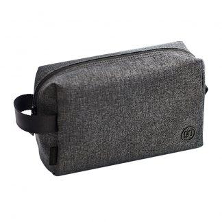 Sumka Xiaomi 90 Points Ninetygo Manhattan Mens Storage Bag Grey 1