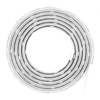 Svetodiodnaya Lenta Xiaomi Yeelight Led Light Strips Yldd05yl 1