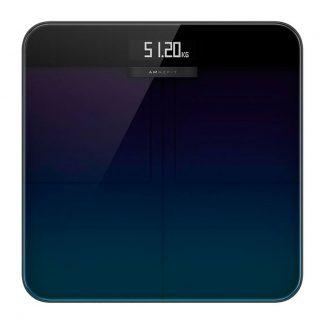 Umnye Vesy Amazfit Smart Scale A2003 Blue 1