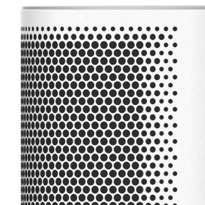 Umnyj Obogrevatel Xiaomi Ardor Induction Warm Air Machine 1700w 2