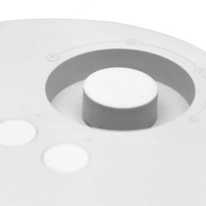 Umnyj Obogrevatel Xiaomi Ardor Induction Warm Air Machine 1700w 4