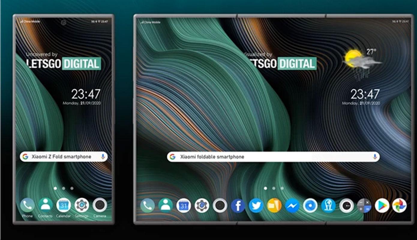 V Sleduyushhem Godu Xiaomi Vypustit Skladnoj Smartfon I Novyj Planshet 1