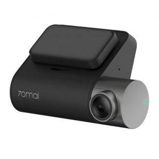 Videoregistrator 70mai Dash Cam Pro Plus A500 1