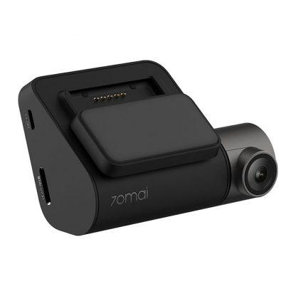 Videoregistrator 70mai Dash Cam Pro Plus A500 2