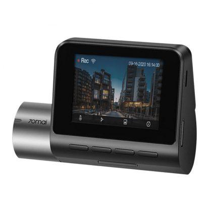 Videoregistrator 70mai Dash Cam Pro Plus A500 4