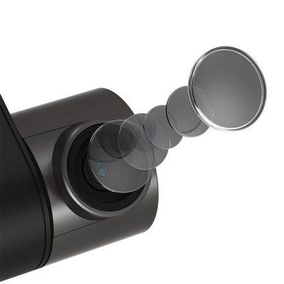 Videoregistrator 70mai Dash Cam Pro Plus A500 5