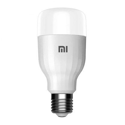 Wi Fi Lampochka Xiaomi Mi Smart Led Bulb Essential Lite Whitecolor Mjdpl01yl 1