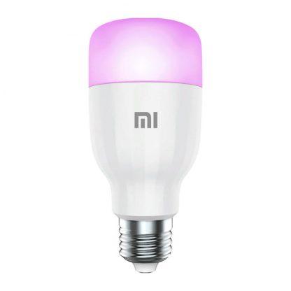 Wi Fi Lampochka Xiaomi Mi Smart Led Bulb Essential Lite Whitecolor Mjdpl01yl 3