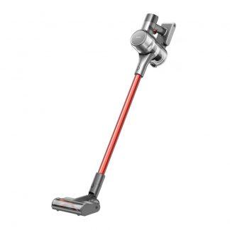 Besprovodnoj Ruchnoj Pylesos Xiaomi Dreame T20 Vacuum Cleaner 1