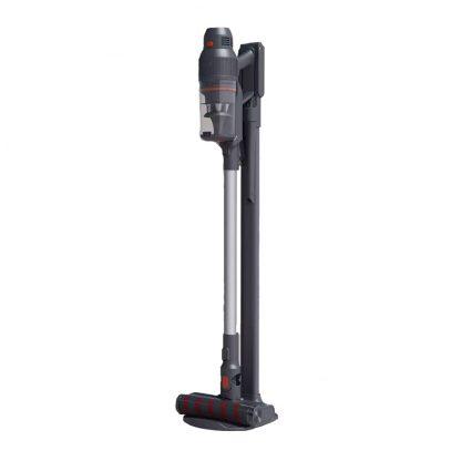 Besprovodnoj Ruchnoj Pylesos Xiaomi Hansweigo V12 Wireless Vacuum Cleaner 3