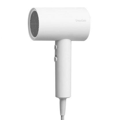 Fen Xiaomi Showsee A1 W White 2