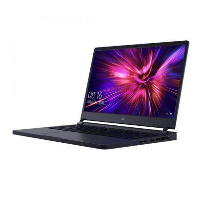 Igrovoj Noutbuk Mi Gaming Notebook 15 6 I7 9750h16gb1024gbgtx 1660ti Jyu4202cn 3