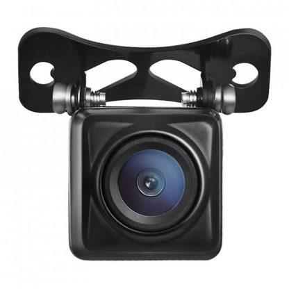 Kamera Zadnego Vida Xiaomi 70mai Night Vision Backup Camera Rc05 Eu 1