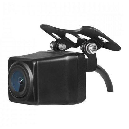 Kamera Zadnego Vida Xiaomi 70mai Night Vision Backup Camera Rc05 Eu 2